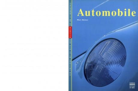 tout-pour-plaire-editions-cite-sciences-industrie-05