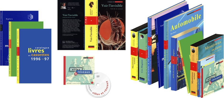 tout-pour-plaire-editions-cite-sciences-industrie-09