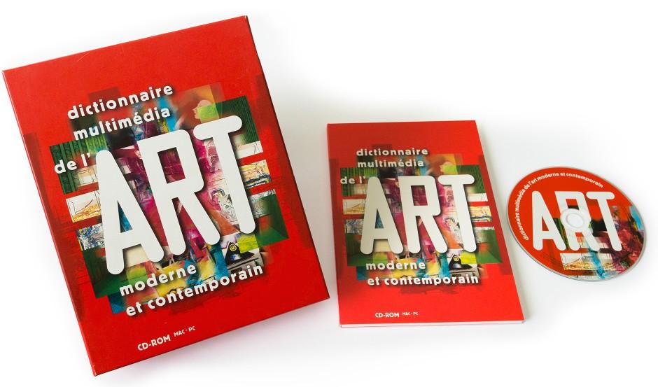 tout pour plaire - dictionnaire multimedia de l'art - hazan - réunion des musées nationaux