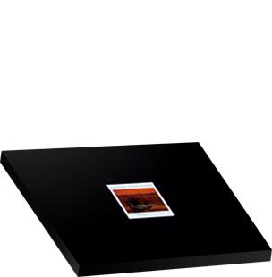 Cargos - livre d'artiste - Marc Dumas - Editions Tout pour plaire