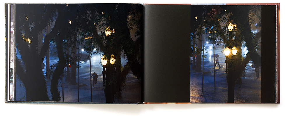 sao-paulo-de-todas-as-sombras-livre-feuilletage-editions-tout-pour-plaire-04
