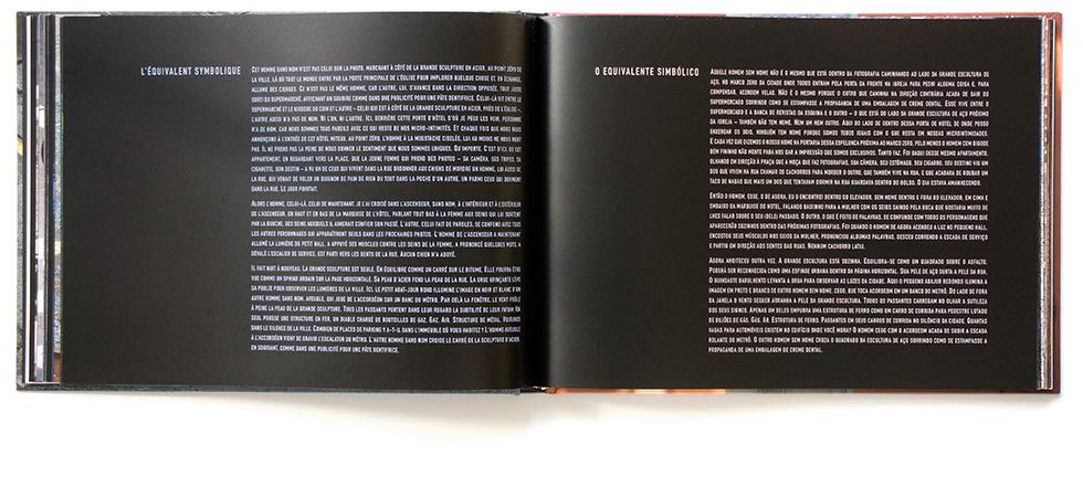 sao-paulo-de-todas-as-sombras-livre-feuilletage-editions-tout-pour-plaire-05