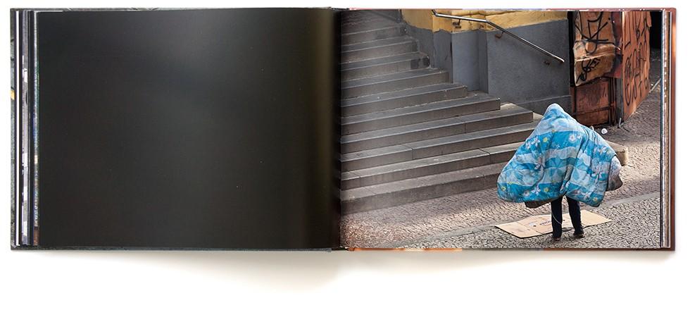 sao-paulo-de-todas-as-sombras-livre-feuilletage-editions-tout-pour-plaire-06