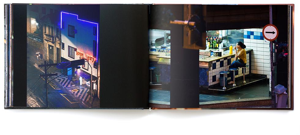 sao-paulo-de-todas-as-sombras-livre-feuilletage-editions-tout-pour-plaire-08