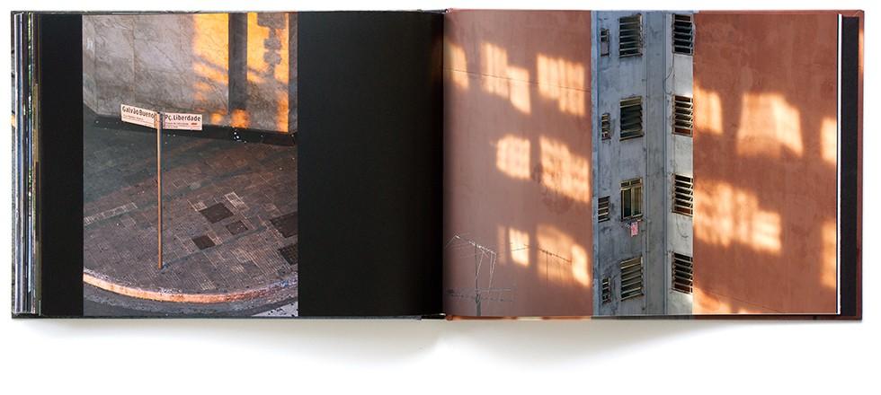 sao-paulo-de-todas-as-sombras-livre-feuilletage-editions-tout-pour-plaire-09