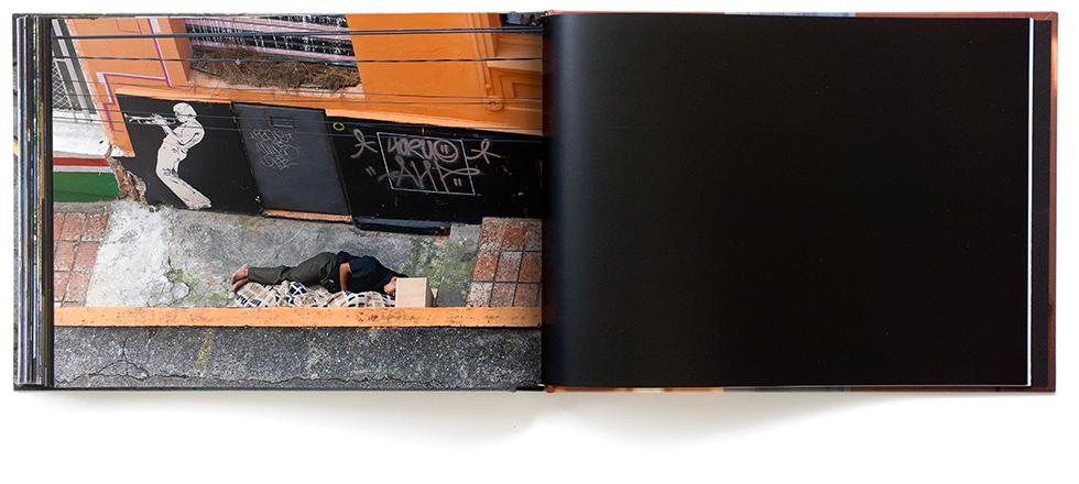 sao-paulo-de-todas-as-sombras-livre-feuilletage-editions-tout-pour-plaire-10