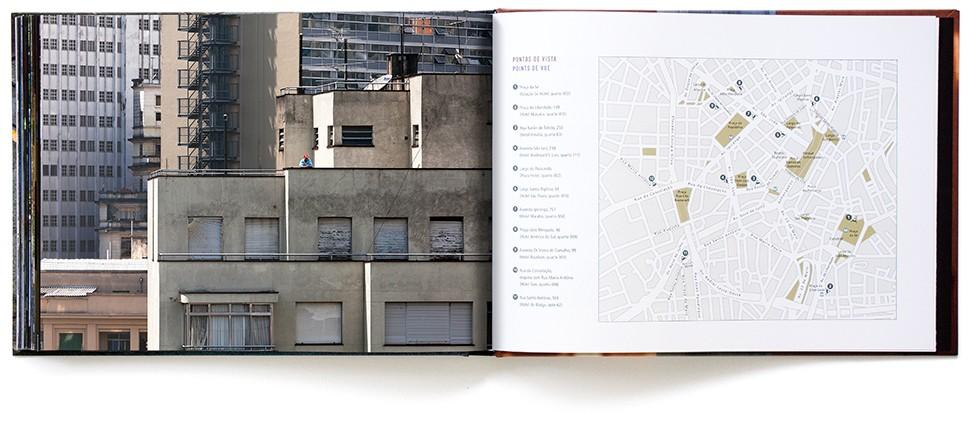 sao-paulo-de-todas-as-sombras-livre-feuilletage-editions-tout-pour-plaire-11