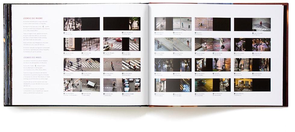 sao-paulo-de-todas-as-sombras-livre-feuilletage-editions-tout-pour-plaire-12