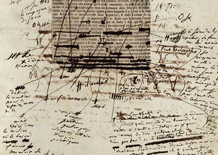 tout pour plaire - la grande aventure du livre hatier - bnf - bibliothèque nationale de france