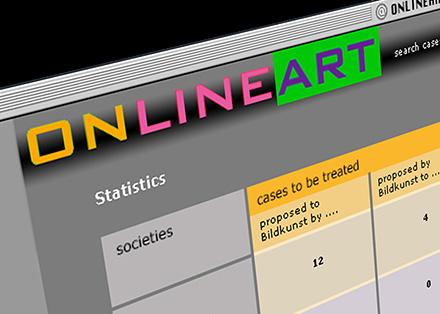 tout pour plaire - multimedia - onlineart