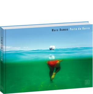 Porto da Barra - éditions Tout pour plaire - isbn : 2-9514322-2-4